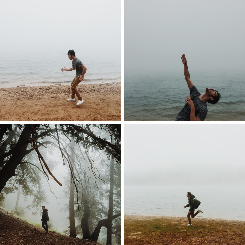 california adventure wedding photographer