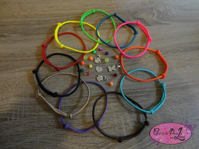 Halsbänder