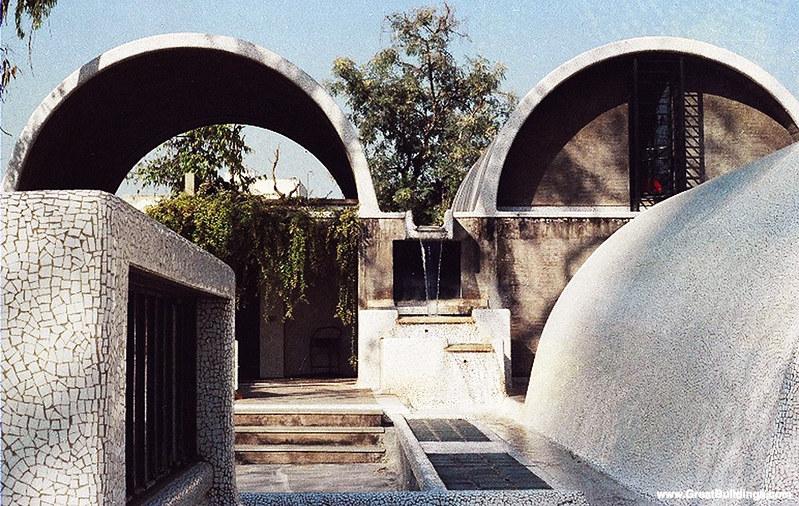 b v doshi School of architecture, cept, ahmedabad bv doshi school of architecture, cept, ahmedabad bv doshi.