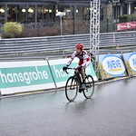 Spa-Francorchamps Nieuwelingen 13-12-2015