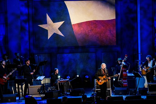11-18-2015 Library Of Congress Gershwin Honors Willie Nelson-106