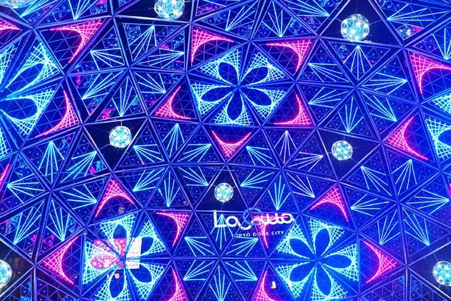 toomilog-Tokyo-dome-illumination015