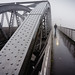 Barnes Bridge by jonron239