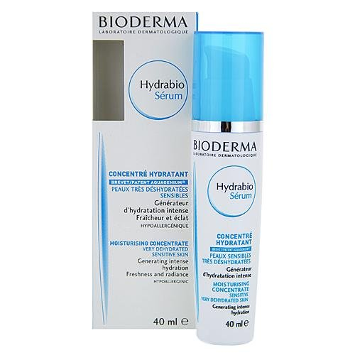 bioderma-hydrabio-serum-40ml