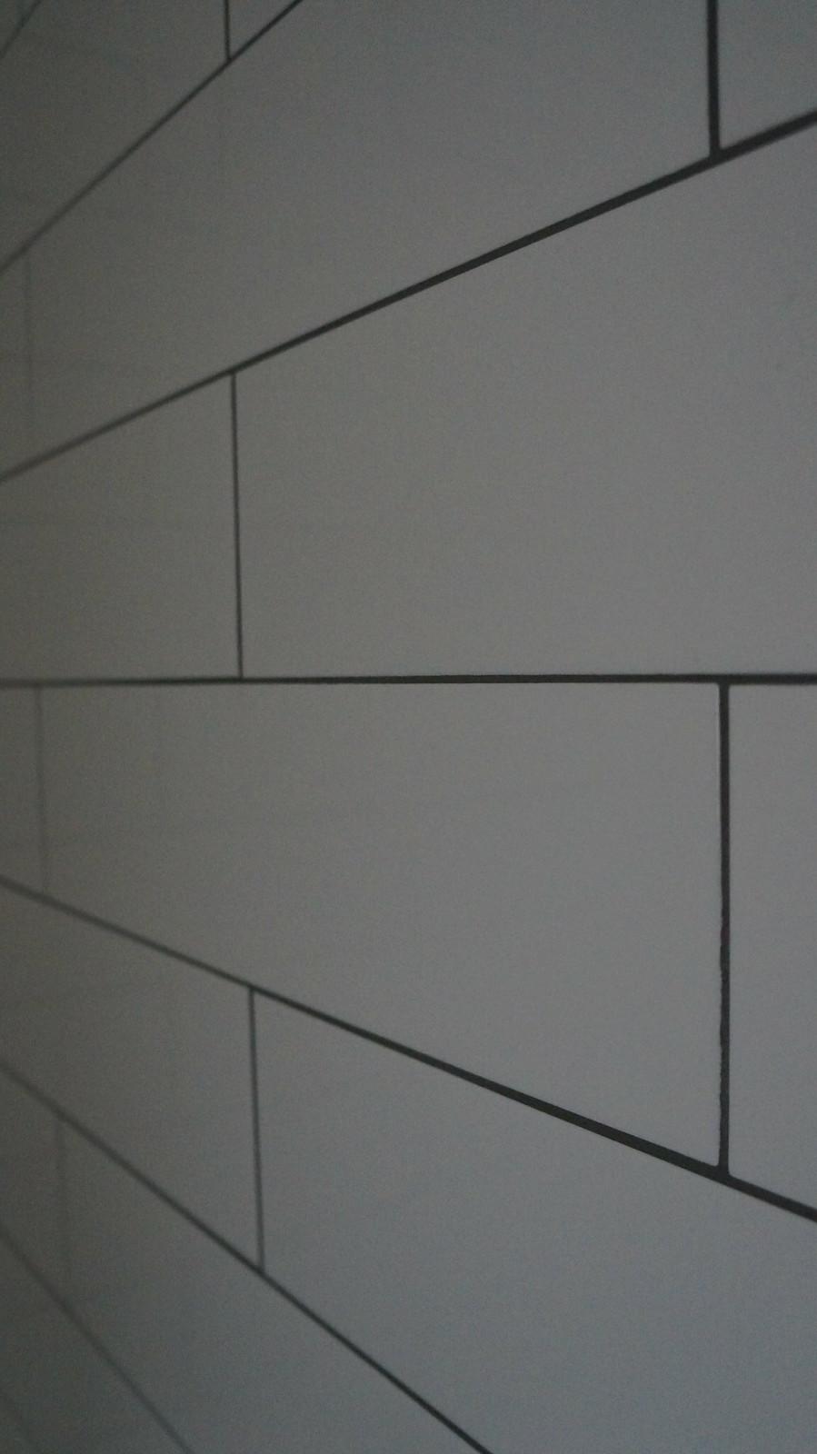Tiles Tiles Tiles Tiles Charissa The Urbanite