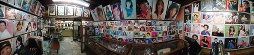 Takayama showa-kan museum 83