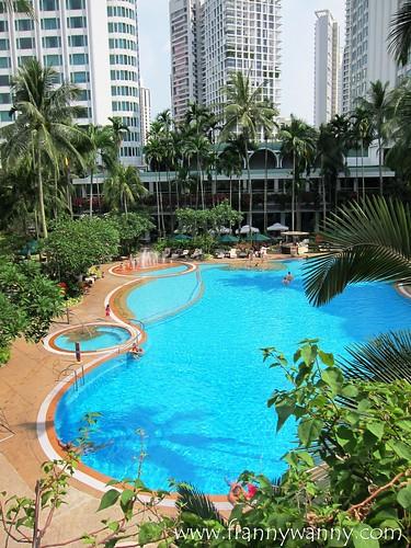shangrila singapore 9
