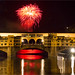 Happy New Year by zilverbat.