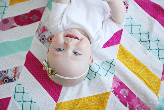 Thea_5months_5