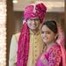 Bhumika Raval weds Rahul Upadhyay by Humayunn Niaz Ahmed Peerzaada