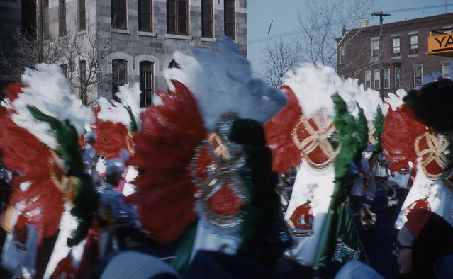 1959-Mummers-String-Bands-004