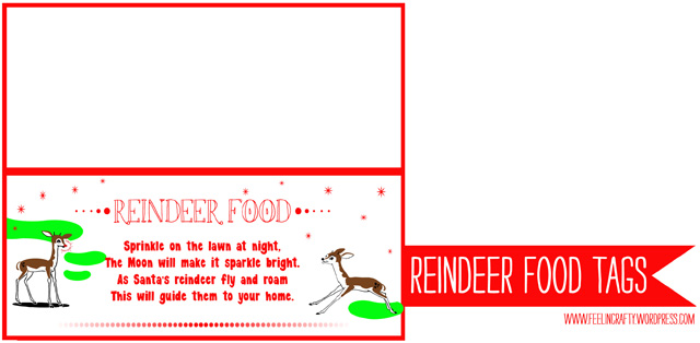 ReindeerFoodPrintable-Graphic-ImFeelinCrafty