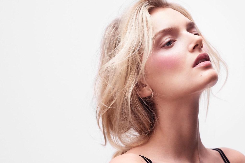 Лили Дональдсон — Фотосессия для «L'Express Styles» 2015 – 2