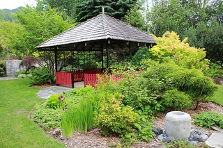 Kohan Garden