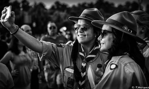 Selfie #Portugal #Valpacos #Fujinon35mm1.4 #FujifilmXseries