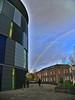 Durham Rainbow