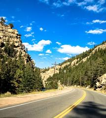 The Road To Black Hawk