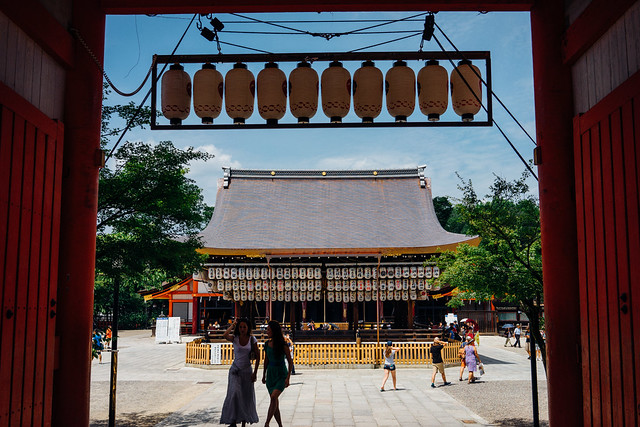 Kyoto_271