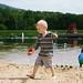 Will at beach cville-1