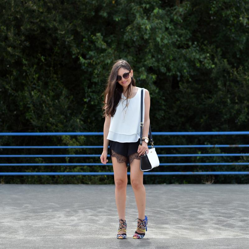 zara_sheinside_ootd_outfit_shorts_como_combinar_06
