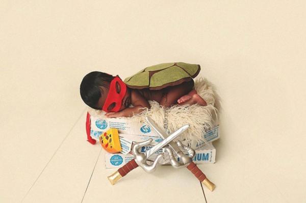 baby-superheroes14