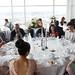Wedding at Imagine / Gothia Towers