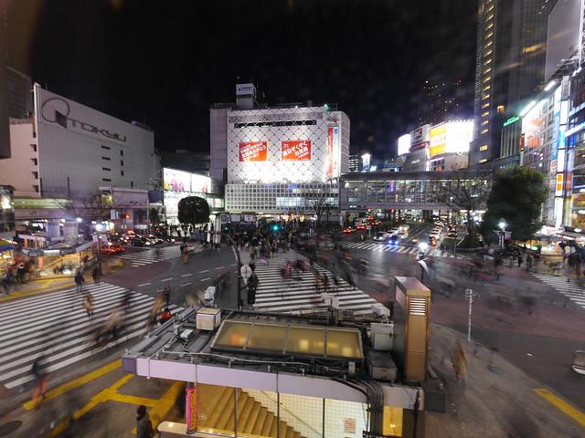 Lumix GH3 Tokyo | 29