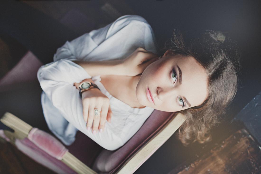 Фотосъемка для Екатерины