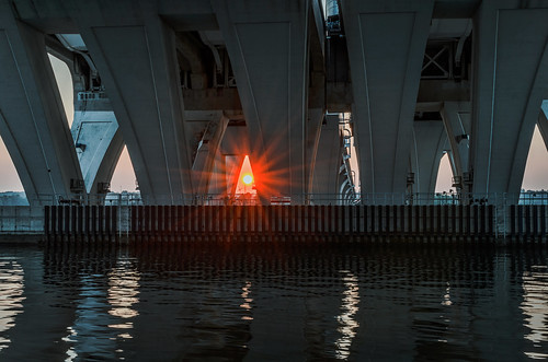 Hope Under the Bridge by Geoff Livingston