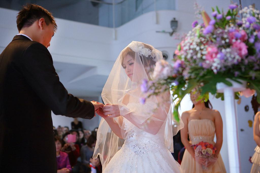 2014111 _ 證婚儀式 _223