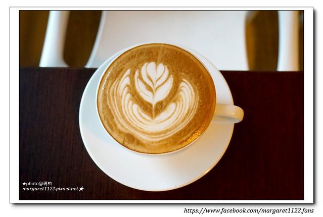 【台南】More Cafe