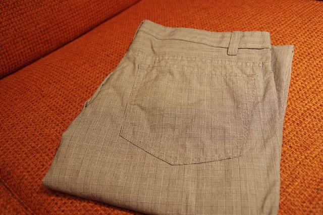 ファッション通販セール.com_392