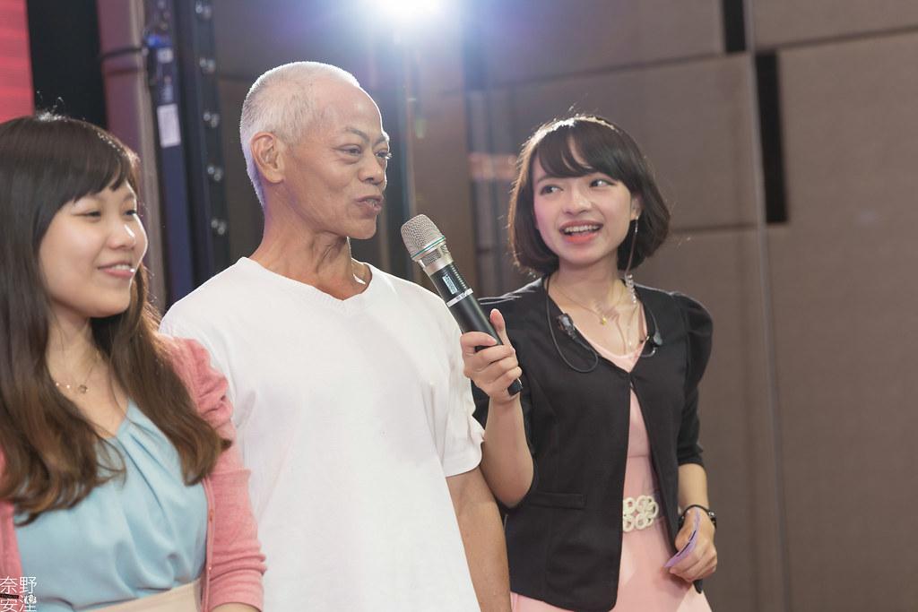台南婚攝-文定午宴-俊成&文琪-X-台南夢時代雅悅會館-(88)
