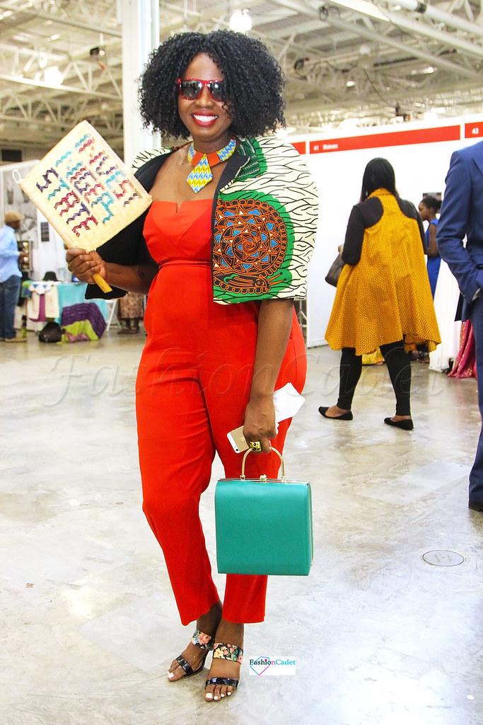 orange-jumpsuit-with-kitenge-cape, Plus size fashion, curve fashion, curvy women fashion, sleeveless boob tube jumpsuit, Strapless orange jumpsuit, boobtube jumpsuit, Ladies Sleeveless Bandeau Boob Tube jumpsuit, Sleeveless Boobtube jumpsuit, briefcase handbag, handbag, green handbag, editor in chief of New African women Magazine reGina Jane Jere, editor in chief of New African women Magazine, New African women Magazine, reGina Jane Jere, Women jumpsuit, orange-red jumpsuit, Orange jumpsuit, plunging neck jumpsuit, strapless jumpsuit, sleeveless jumpsuits. ankara designs for cape jackets, kitenge fashion, kitenge designs wedding, kitenge designs, kitenge designs for capes, kitenge designs african designs, best kitenge styles, kitenge style, kitenge bridal fashions, kitenge fashion, african print styles for weddings, best kitenge designs, african dress designs for ladies 2015, over 40s styles, curve women styles, curve women fashion, over 40s fashion style, ankara styles, kitenge styles, chitenge styles, fashion kitenge, kitenge design, African print design, fashion kitenge, kitenge design, latest kitenge design, chitenge wear, kitenge, African print, chitenge,  latest ankara jacket styles, kitenge fashion designs, list of kitenge designs, vitenge style, african print dress styles for weddings, ankara fashion design, kitenge coat designs, kitenge designs fashion,Ghana Bolga African Hand Fan,  latest african print, hand fan, hand held fan, african hand fan