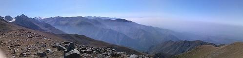 cima_panorama2p