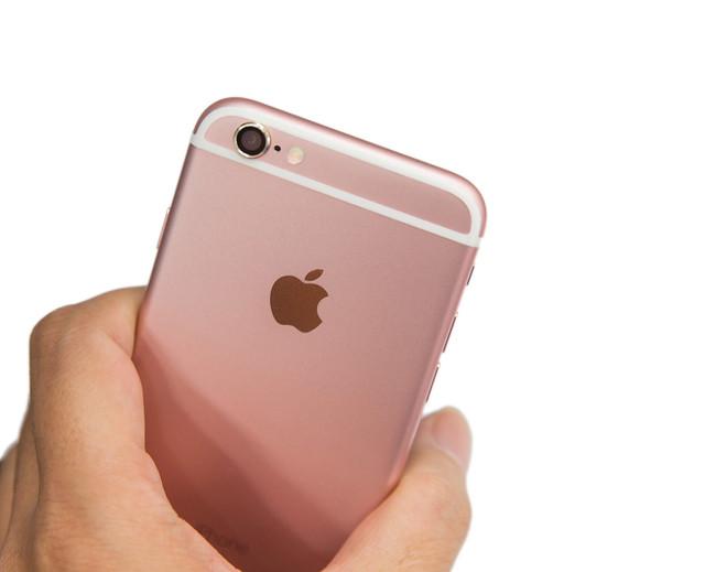 亞太 GT 4G 也有 iPhone 6s!開箱與阿輝推薦方案好康! @3C 達人廖阿輝
