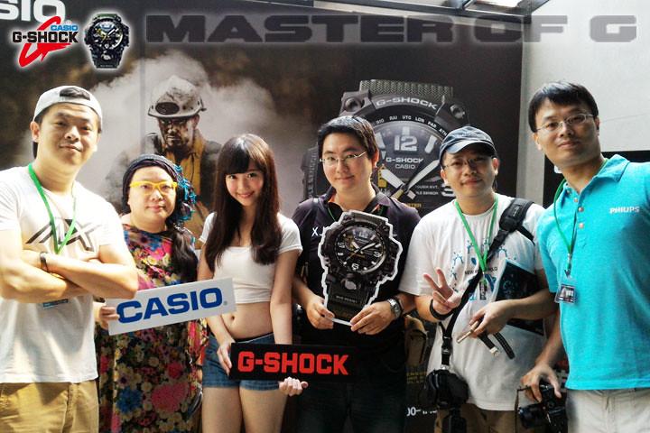 CASIO_018-1.jpg
