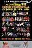 2014-Halloween-Poster-Final