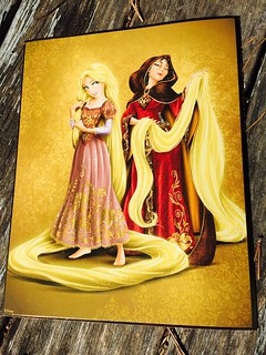 Disney Fairytale Designer Collection (depuis 2013) - Page 6 21416573569_0da85ebe5e_n