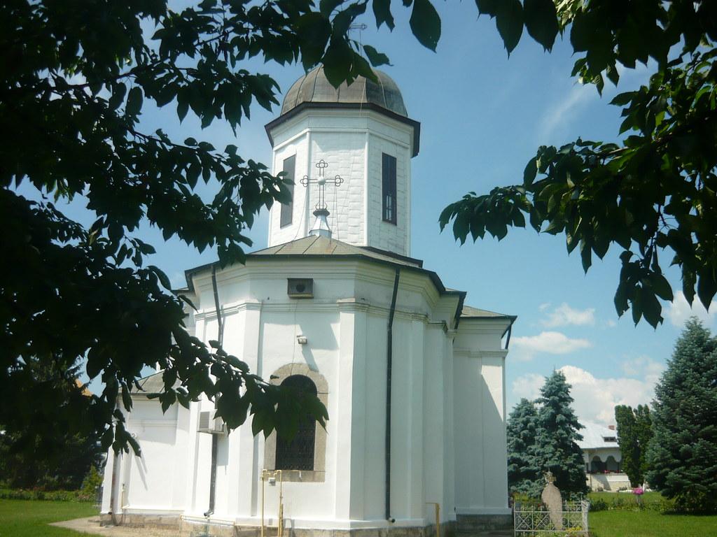 Nicolae_Grigorescu_Manastirea_Zamfira (7)