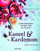 Anne Shooter - Kaneel & Kardamom
