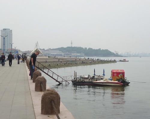 CH-Yantai-Promenade (14)