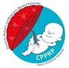CPPRP logo