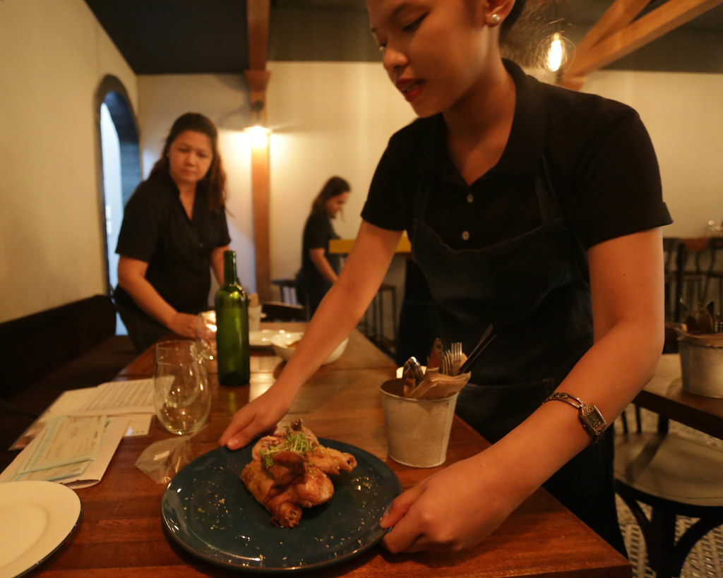 Poulet Manila-8.jpg