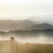 Dans la brume dorée by Jeremy R _ LPF