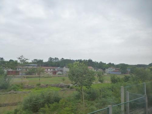 CH-Chengdu-Xian-train (2)