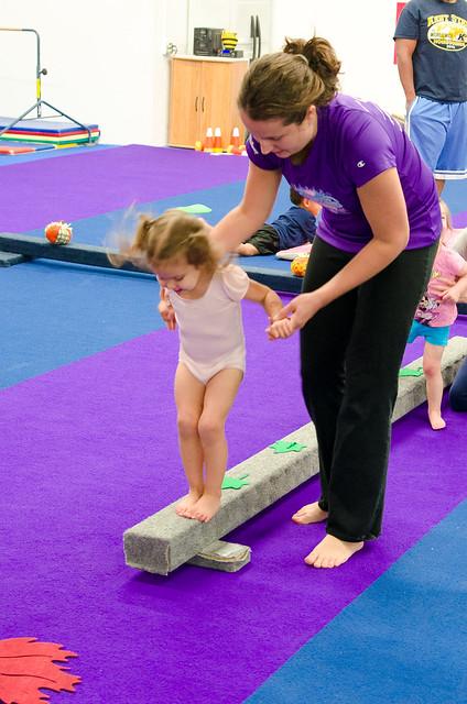 20151006-Gymnastics-1396