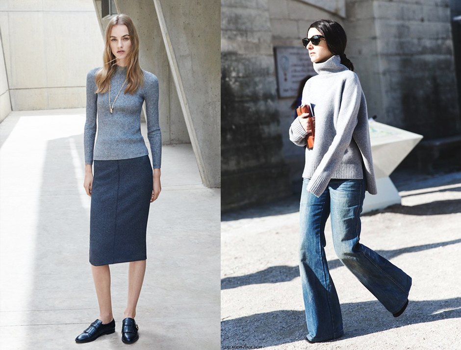 grey-sweaters-where-to -buy