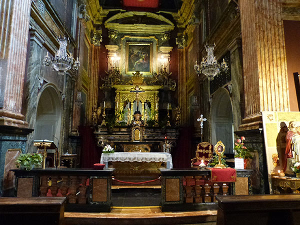 église san carlo 3