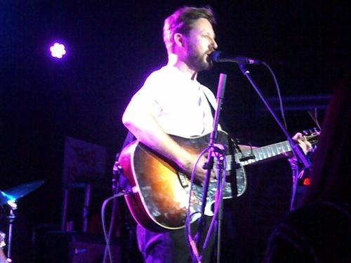 Cory Branan Mercury Lounge-20151010-01342